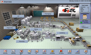 Factory Talk 2