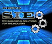 SIEO Group