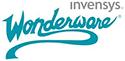 platform-logo-wonderware