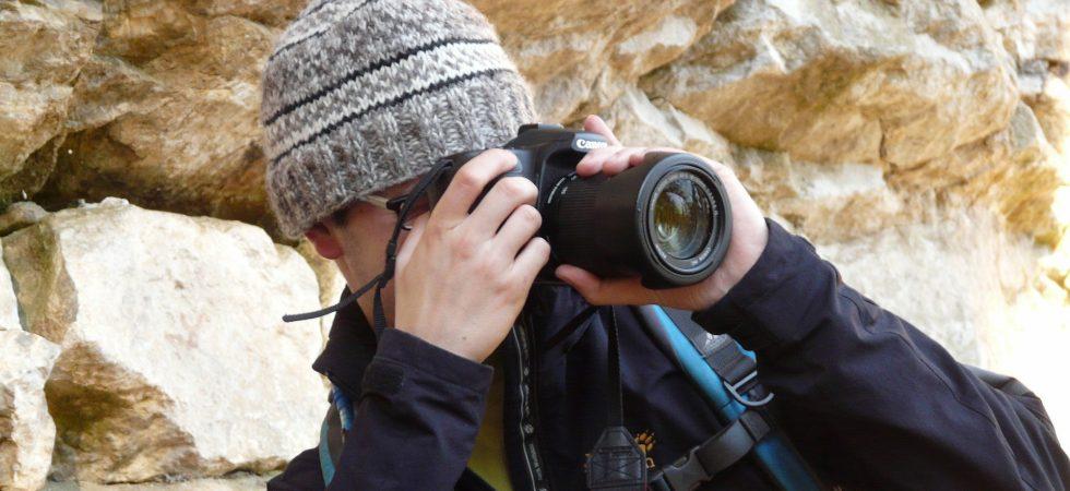 Photographer 5551 1920